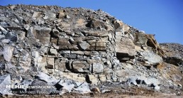 4.5mn tons of minerals extracted