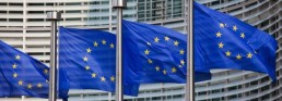 EU Says INSTEX Operational