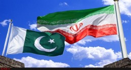 Iran's non-oil exports to Pakistan hits record high